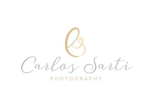 Carlos Sarti