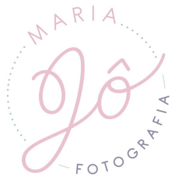 Maria Jô