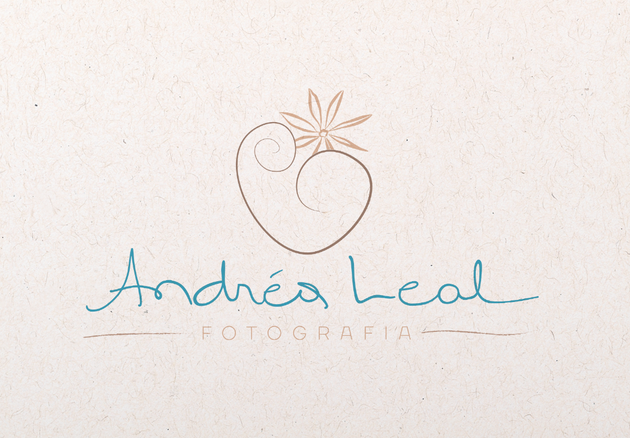 Andreaa Leal
