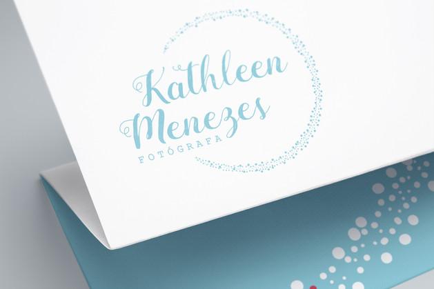 Kathleen Menezes