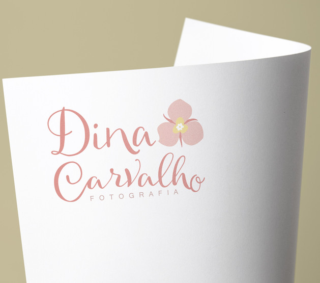 Dina Carvalho