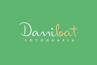 Danibat