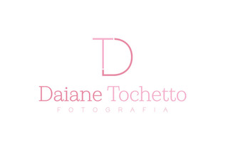 Daianem Tochetto