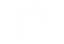 album sensorial logo.png