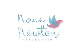 Nane Newton