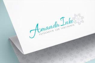 Amanda Inke