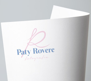Paty Rovere