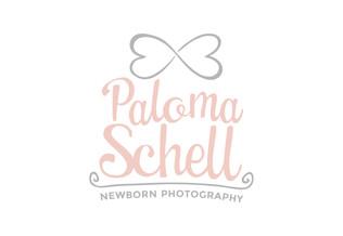 Paloma Schell
