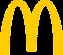 877px-McDonald's_Golden_Arches.svg.png