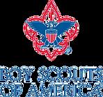 309-3095833_boy-scouts-logo-boy-scouts-o