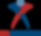 1170px-USA_Gymnastics_logo.svg.png