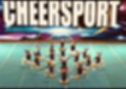 cheer photo.jpg