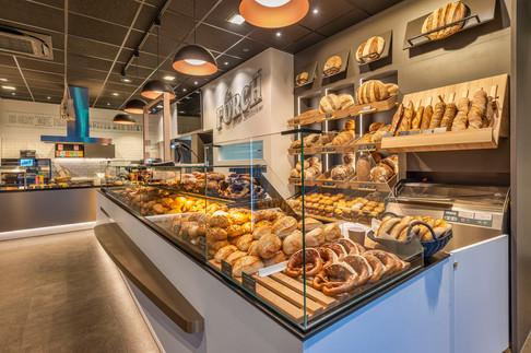 baeckerei_café_förch.jpg