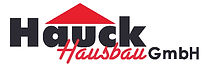 Hauck Hausbau Logo.jpg
