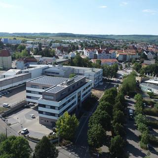 mayer-medizentrum-zabergaeu-brackenheim_