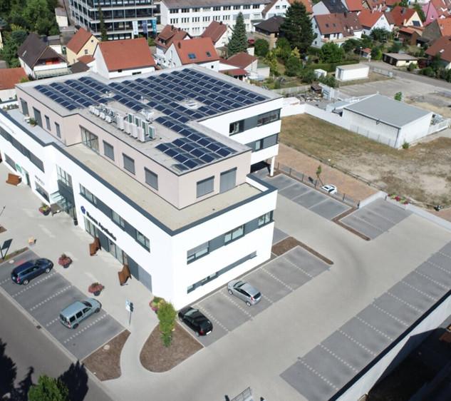 Mayer_GmbH_gzh_oberderdingen_Luftaufnahme_02.jpg