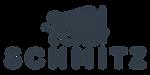 schmitz_logo_ohneclaim.png