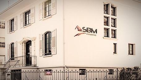 Agence%20SBM%20Annecy_edited.jpg