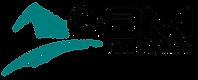 Logo SBM Agence Immobilière Paris 3