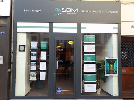 Agence SBM Paris.jpg