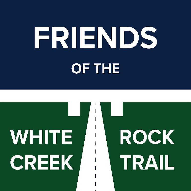 Friends of The White Rock Creek Trail & Bike Mart