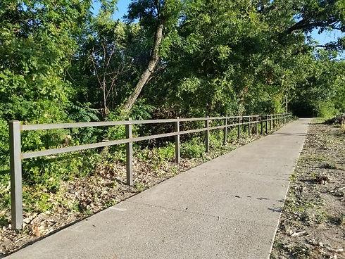 Trail Repair Fencing After.jpg