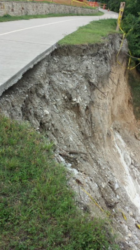 Trail Repair Cliff Before.png