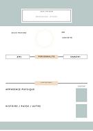 Rose Bleu Architecture intérieure CV.png