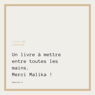 Citation_Anniversaire_Encadrée_Kaki_(22