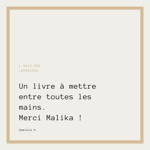 Citation_Anniversaire_Encadrée_Kaki_(22).png