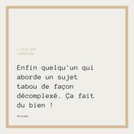 Citation_Anniversaire_Encadrée_Kaki_(21