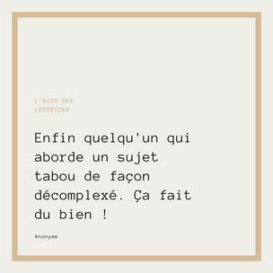 Citation_Anniversaire_Encadrée_Kaki_(21).png