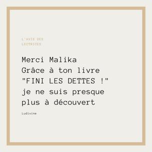 Copie_de_Citation_Anniversaire_Encadrée_Kaki.png