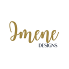 Logo ImeneDesigns.png