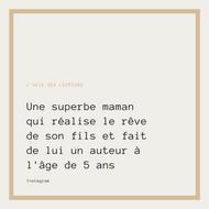 Copie_de_Citation_Anniversaire_Encadrée