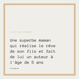 Copie_de_Citation_Anniversaire_Encadrée_Kaki_(2).png