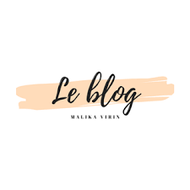 le blog.png