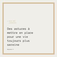 Citation_Anniversaire_Encadrée_Kaki_(13