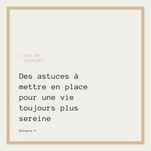 Citation_Anniversaire_Encadrée_Kaki_(13).png