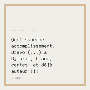 Copie_de_Citation_Anniversaire_Encadrée_Kaki_(1).png