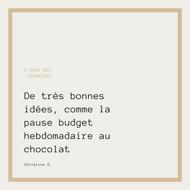 Citation_Anniversaire_Encadrée_Kaki_(16
