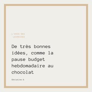 Citation_Anniversaire_Encadrée_Kaki_(16).png