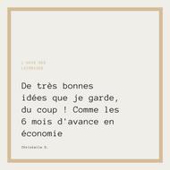 Citation_Anniversaire_Encadrée_Kaki_(17