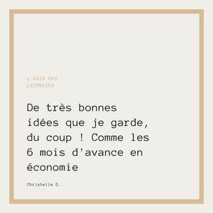 Citation_Anniversaire_Encadrée_Kaki_(17).png