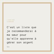 Citation_Anniversaire_Encadrée_Kaki_(19