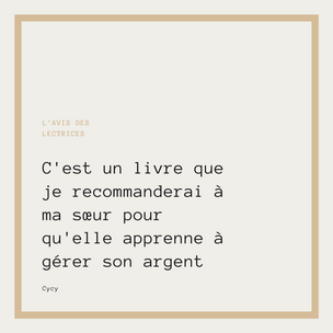 Citation_Anniversaire_Encadrée_Kaki_(19).png