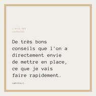 Citation_Anniversaire_Encadrée_Kaki_(14