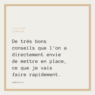 Citation_Anniversaire_Encadrée_Kaki_(14).png