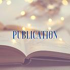 Publication.png