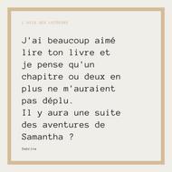Copie_de_Copie_de_Copie_de_Copie_de_Copi